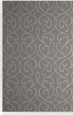 pose papier peint non encolle neuilly sur seine les tarifs du batiment gratuit papier peint. Black Bedroom Furniture Sets. Home Design Ideas