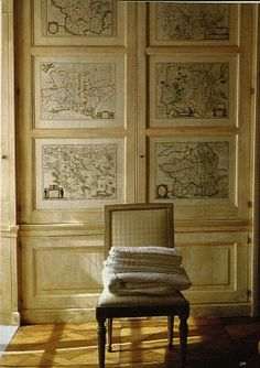 Beautiful Interiors Renzo Mongiardino On Pinterest Lee