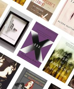 Best Books To Read - New, Favorite Novels