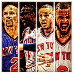 New York Knicks http://alcoholicshare.org/