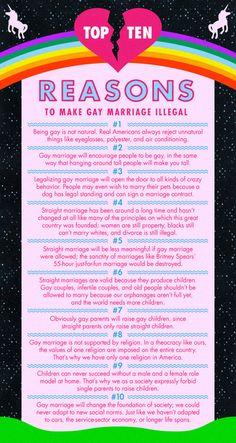 HA! (pineado por @OrgulloWine) #gay #colors #colours #rainbow #pride #freedom #gaypride #BeTrue