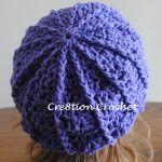 crochet hat, free pattern, adult hat, headband pattern, crochet free boy slouchy hat, boy hat