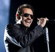 Goya Foods Sponsors Marc Anthony's Concert Tour To Raise Funds For The Maestro Cares Foundation http://askmissa.com/2014/10/09/goya-foods-sponsors-marc-anthonys-concert-tour-to-raise-funds-for-the-maestro-cares-foundation/ via @AskMissA