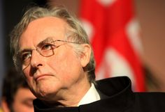 New Statesman | Why do so many Nobel laureates look like Richard Dawkins?