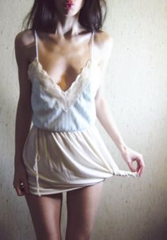 #photooftheday #picoftheday #fashion #style #swag #shoes #model #ootd #pictureoftheday #dress #street #sunglasses #colorful #instafashion #streetphotography #shorts #inspiration #bikini #clothes #instacute #want #heels #photoshoot #weheartit #necklace #littleblackdress #boutique #leopardprint #sale #streetstyle #vintage #styleblogger #fashionblogger