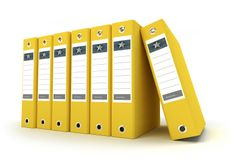 Become an Organized Teacher with 3 Simple Binders.