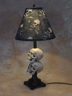 table lamps, bedroom lamps, new bedroom, boy bedrooms, hous