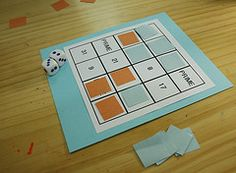 Teaching Math Factors, Multiples, and Primes