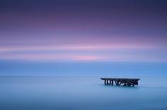 Beautiful-Examples-of-Minimalism-Photography.jpg 640×425 pixels