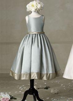 Vestidos de Pajecitas Jlm Couture