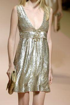 Blumarine SpringSummer 2014 RTW – Milan Fashion Week