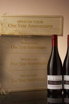Diy Wedding Gift Registry : ... wine gift registri gift ideas gifts??????? ?? wedding gifts
