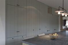 be Bruges - Am Designs