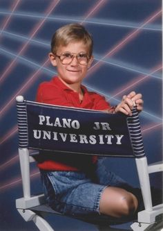 Schooled by Plano Jr University