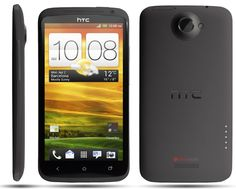 HTC unveils Sense 4 and HTC One X Smartphone: Price and Features