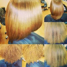 Flat Iron Shared By Desma - http://www.blackhairinformation.com/community/hairstyle-gallery/natural-hairstyles/flat-iron-shared-desma/ #naturalhairstyles