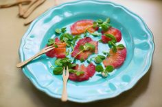 MishDelish made this delicious Beetroot Cured Gradvalax for a kikki.K Swedish inspired shoot. Visit to make it yourself.