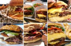 11 DC Instagram feeds to follow for serious food p*rn