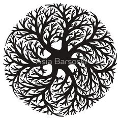 tattoos for me on pinterest tree tattoos winter trees and family trees. Black Bedroom Furniture Sets. Home Design Ideas