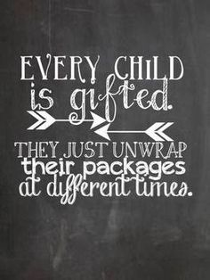 remember this, gift, parenting quote, life lessons, chalkboard quotes, quote life, children, inspiring words, kid