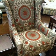 pattern furnitur, pattern ethnic, big pattern, furnitur mayb