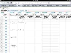 classroom technolog, classroom idea, app, classroom ela, refin