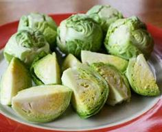 Growing Brussels Sprouts.. How to from start to finish...