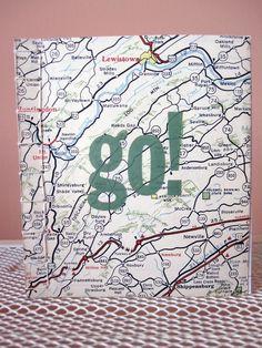 #Go #Travel