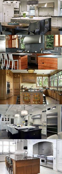 Sub Zero Wolf Kitchen Design Contest Regional Winners On Pinterest Wolves Sub Zero And Projects