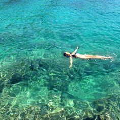 Missing Croatia