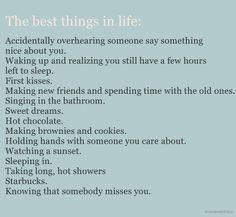 life, wisdom, true, inspir, word, quot, starbucks, live, thing