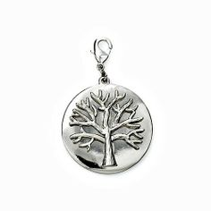 "OH SO CHARMING! - TREE OF LIFE DISK 1½""     http://www.celebratinghome.com/PWPShowProduct.ashx?ProgramProductId=11216=281"