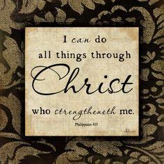 the lord, christian, god, art prints, psalm, jennif pugh, bible verses, light, quot