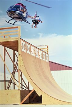 #skate #ramp #dcshoes @Sarah Chintomby Chintomby Therese Bull