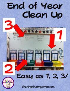 classroom idea, cleanses, share kindergarten, year idea, school stuff, teach stuff, kindergarten idea, teach idea, year clean