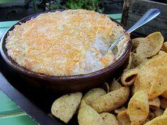 huge hit, chicken breasts, chicken enchiladas, enchilada dip, chili peppers, baking, shredded chicken, bowls, parti