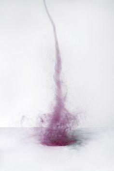 tornado shoot, visual, ryan hopkinson, art, purpl tornado, tornados