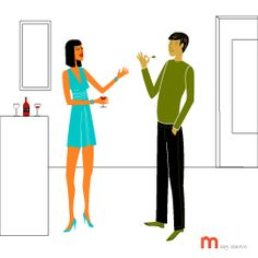 Take the quiz and find out what type of housewarming party you should throw!
