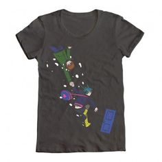 #welovefinetees  http://www.welovefine.com/2394-6418-large_zoom/subspace.jpg