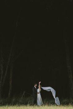 MARRIED Bridget + Beau » Lara Hotz Photography