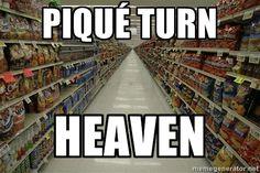 yessss, heaven