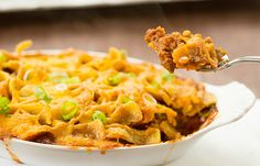 Frito Chili Pie! #tacotuesday #recipe #frito #easy #midweekmeal #kidfriendly #mexican #texmex