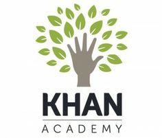 educacion khan, edtech, khan academi
