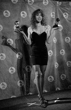 Mariah Carey | GRAMMY.com♥