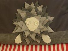 tutorials, ador hedgehog, hedgehogs, hedgehog pillow, hedgehog stuff, hedgehog apliqu, hair clip, hedgi, hedghog