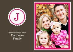 Free Digital Christmas Cards-templates