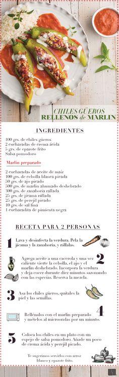 Al cierre de este mes, prueba los platillos más representativos de estas fechas patrias. #Receta #Recipe #Gourmet #Liverpool #México #Foodie