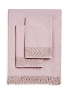 Margot Sheet Set by kip + lola at Gilt