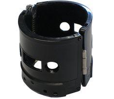 Cassette Tape Bracelet