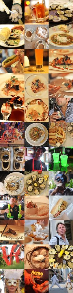 new orleans food | New Orleans Food